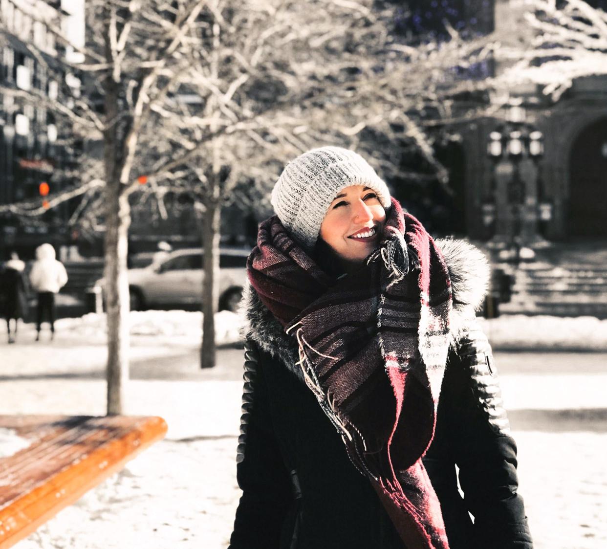 Pri_inverno
